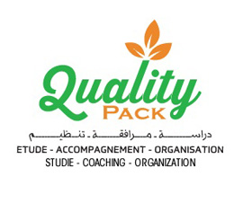 logo QualityPack