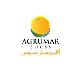logo Agrumar Souss