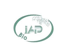 logo BioJAP