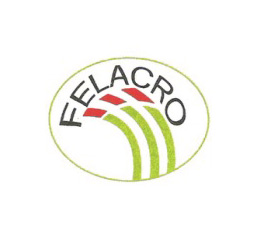 logo Felacro