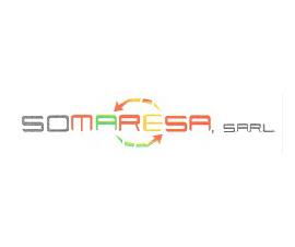logo Somaresa
