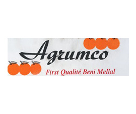 logo Agrumco