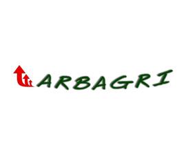 logo Arbagri